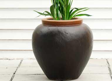 Urn Jars
