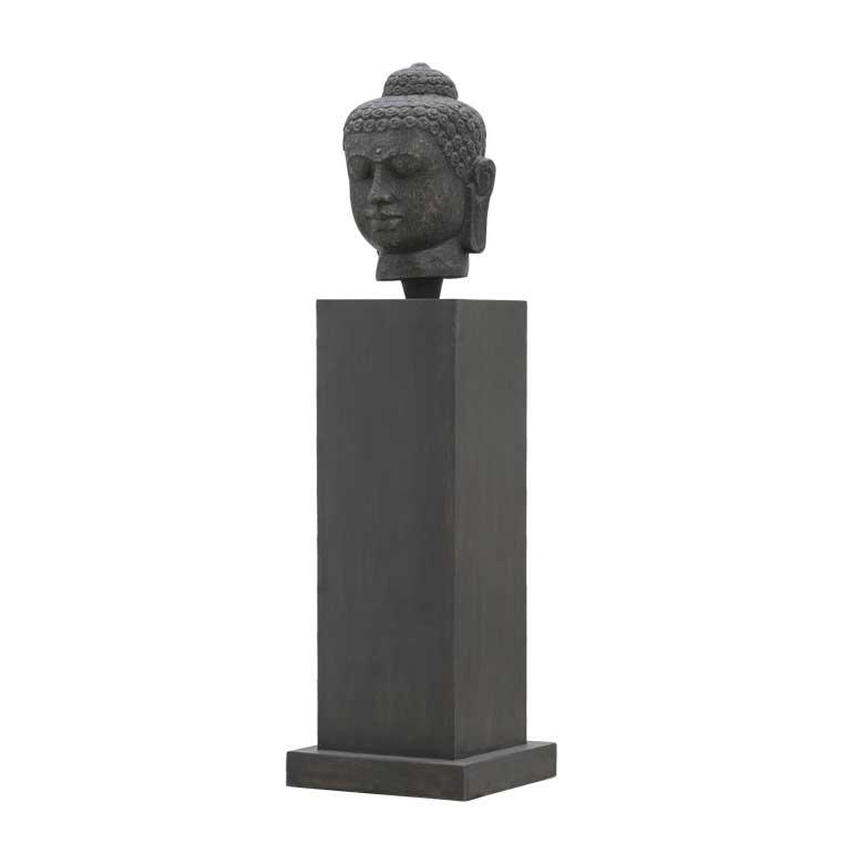 Pietro Stoneware Sukothai