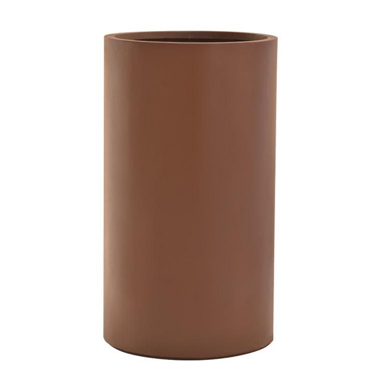 Pietro Cylinder Planter Large
