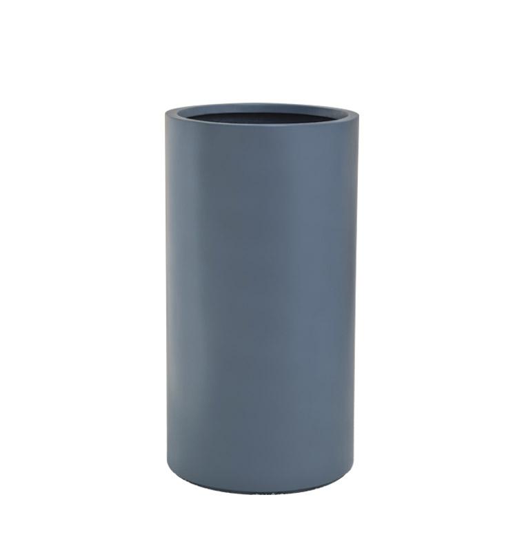 Pietro Cylinder Planter Medium