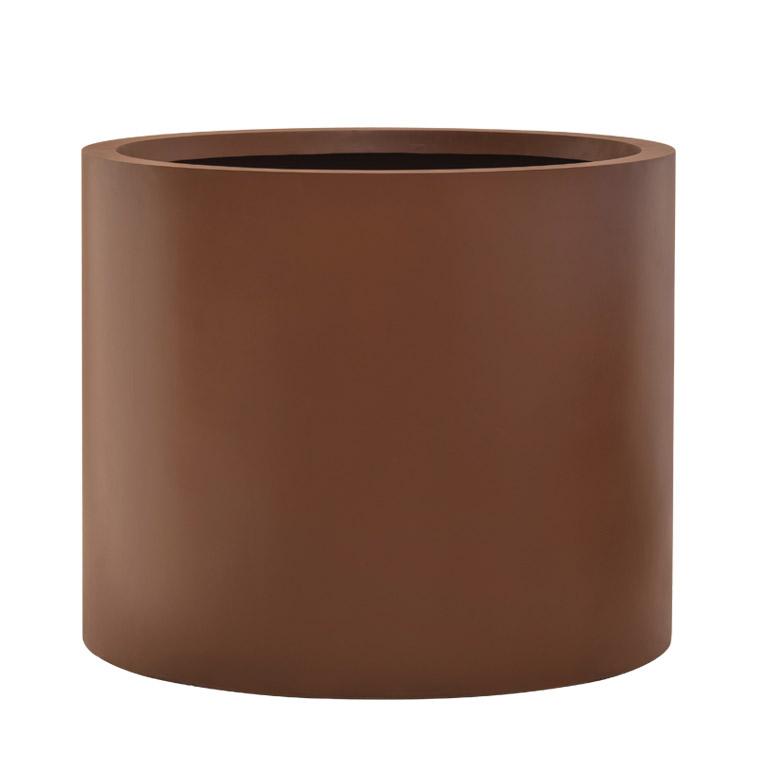 Pietro Round Planter XL